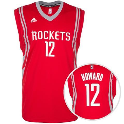 Houston Rockets Howard Replica marškin...