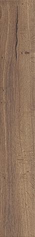 MODERNA Laminuotos grindys »Variation« eiche d...