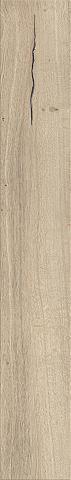 MODERNA Laminuotos grindys »Variation 190 - vi...