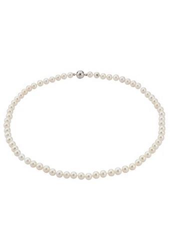 ADRIANA Perlų karoliai »La mia perla PR5-1 / P...