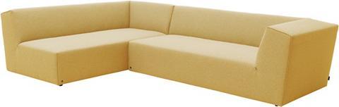 TOM TAILOR Modulinės sofos dalis iš kairės »ELEME...