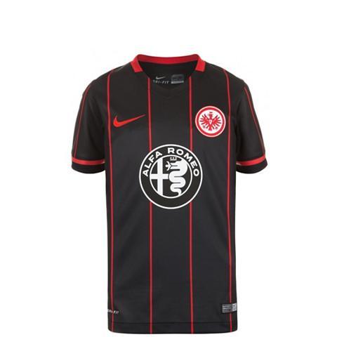 NIKE Eintracht Frankfurt Marškinėliai Home ...