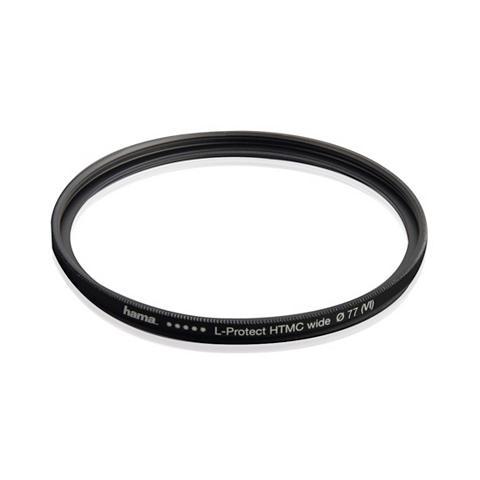 Apsauginis filtras UV HD 77 mm ultrafl...