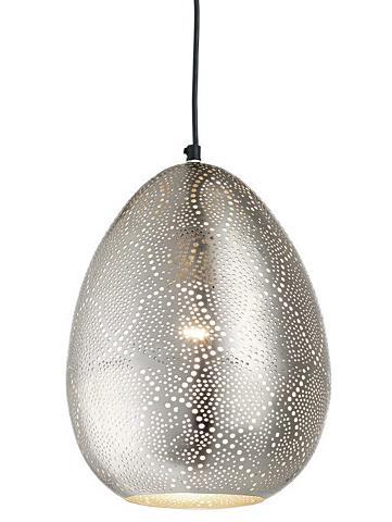 heine home Pakabinamas šviestuvas zaubert gražus ...