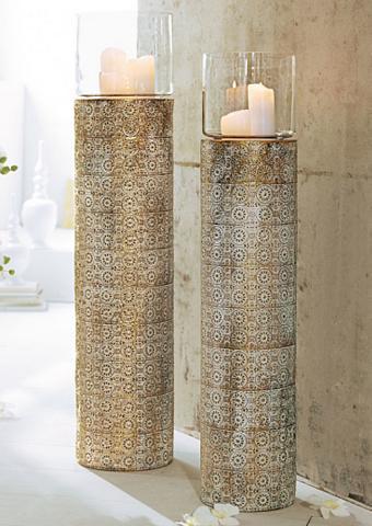 Collection žvakidė