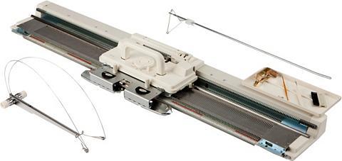 Mezgimo mašina SK-280