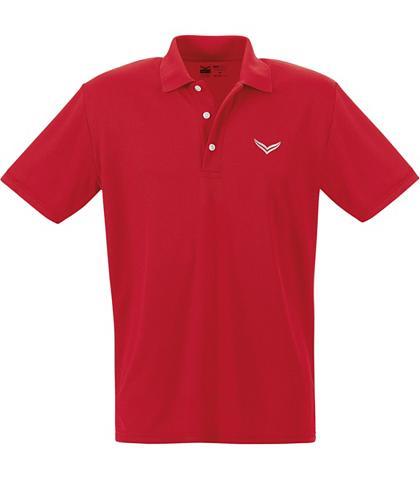 Klasikinio stiliaus Polo marškinėliai ...