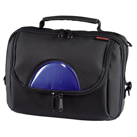 Automotive DVD-Player-Bag 4 f