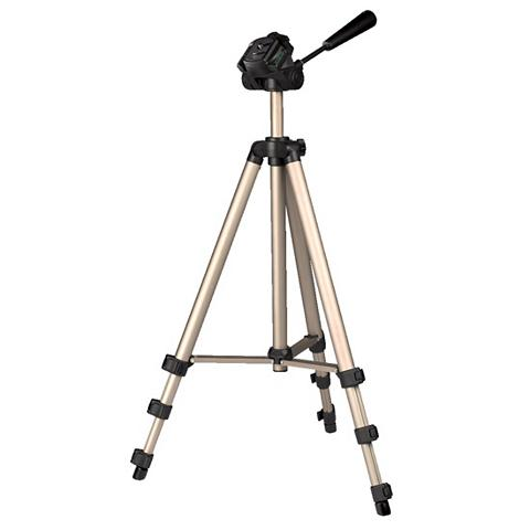 Hama »Star 75 42-125 cm« Dreibeinstativ