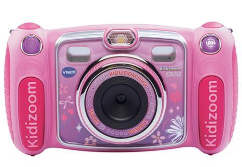 Fotoaparatas »Kidizoom dvi - pink«