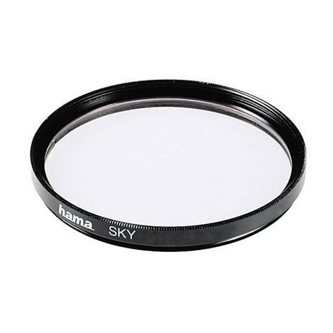 Skylight-Filter coated 620 mm
