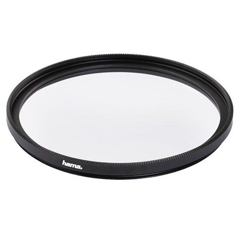 Hama UV-/Schutzfilter AR coated 550 mm
