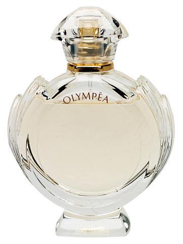 paco rabanne Eau de Parfum »Olympéa«