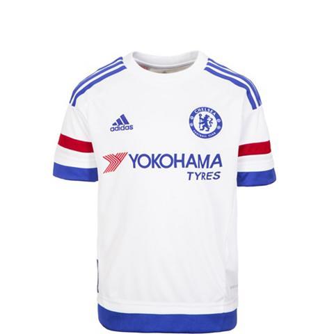 FC Chelsea Marškinėliai Away 2015/2016...