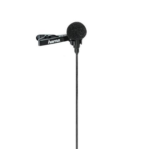 Mikrofonas LM-09