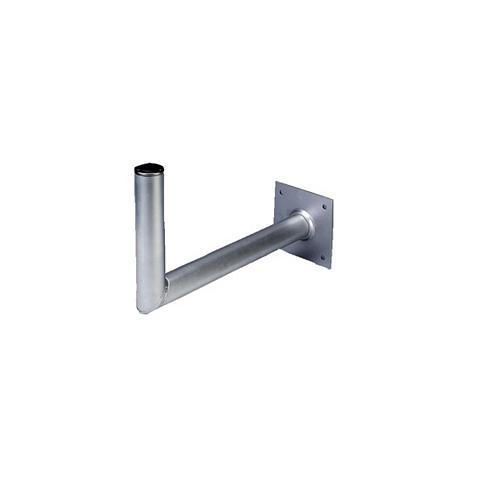 Hama SAT-Halterung (aus Aluminium 45 cm Wan...