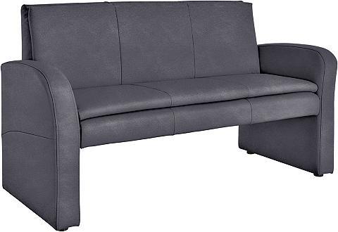 exxpo - sofa fashion Polsterbank su Rückenlehne
