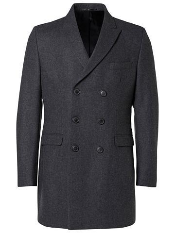 Doppelreihiger paltas