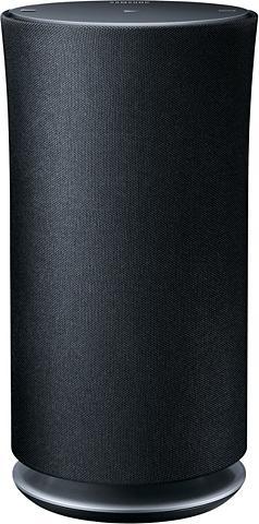 R3 WAM3500 garso kolonėlė (Multiroom B...