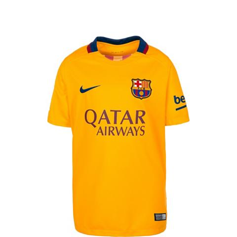FC Barcelona Marškinėliai Away Stadium...