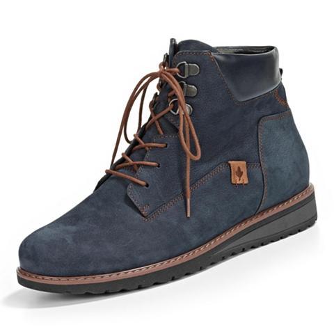 Batai Suvarstomi batai