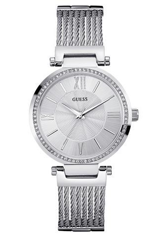 Laikrodis »W0638L1«