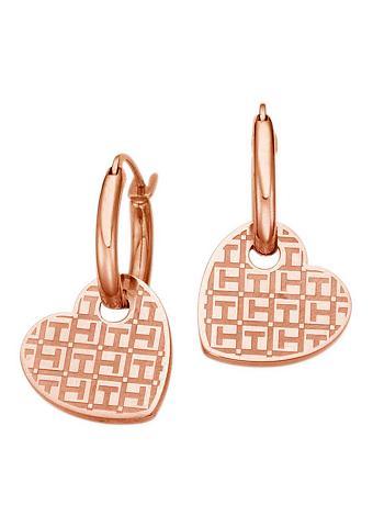 Jewelry poros auskarai »2700728 Classi...