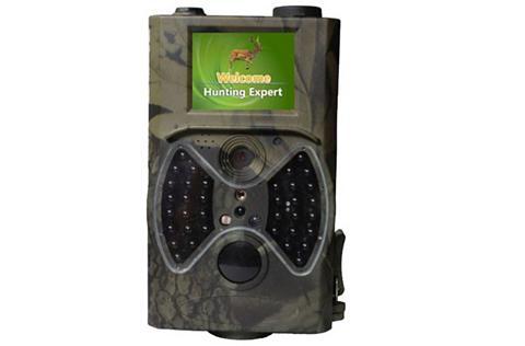 Wild- ir Kamera »WCT-5003«