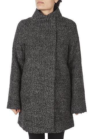 Paltas »Cebaso Coat«