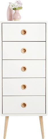 Komoda »Softline« plotis 415 cm