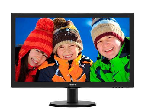 Full HD monitorius 599 cm (236 Zoll)