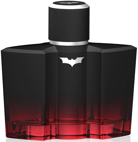 »The Dark Knight« Eau de Toilette
