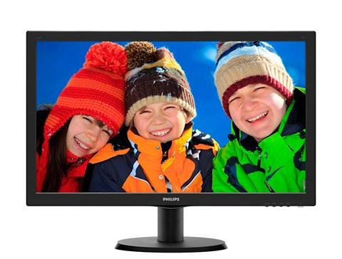 PHILIPS Full HD monitorius 546 cm (215 Zoll) »...