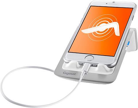 LM550 i - Mobile Dock dėl i OS