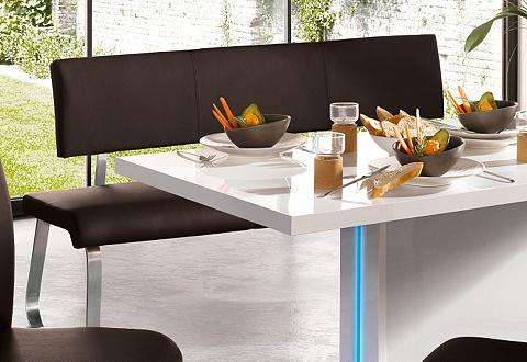 MCA furniture Polsterbank »Arco« (1-St) Polsterbank ...