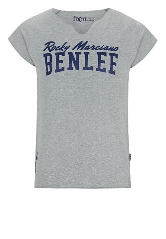 BENLEE ROCKY MARCIANO Sportiniai marškinėliai »EDWARDS«