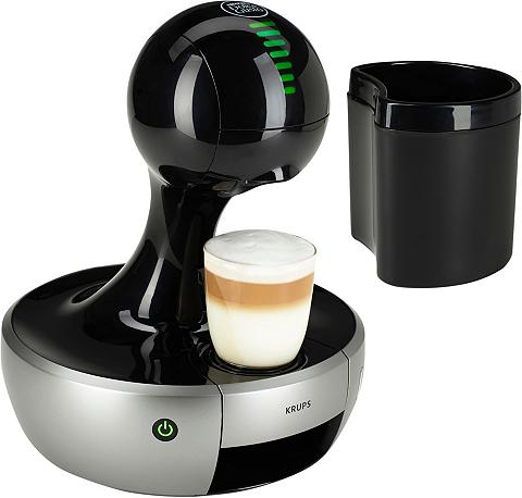 Krups NESCAF? Dolce Gusto
