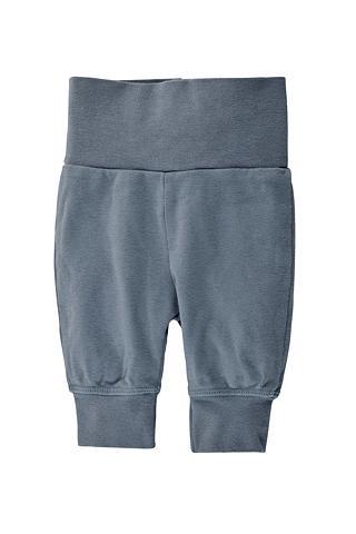 Baby Sportinio stiliaus kelnės