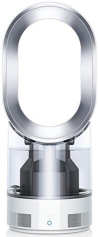 DYSON Keramikinis oro drėkintuvas AM10