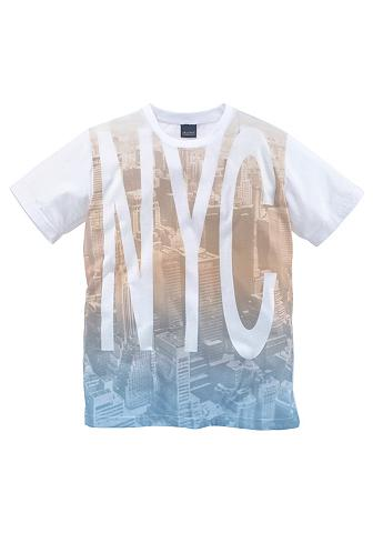 ARIZONA Marškinėliai