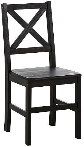 HOME AFFAIRE Kėdė »Stuhlparade« (2 vnt.)