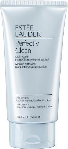 ESTEE LAUDER Estée Lauder »Perfectly Clean Multi-Ac...