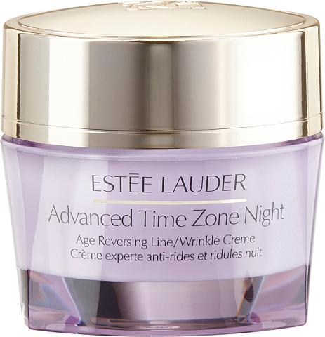 ESTEE LAUDER Estée Lauder »Advanced Time Zone Night...