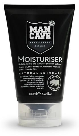 Man Cave »Moisturiser« kasdieninės pri...
