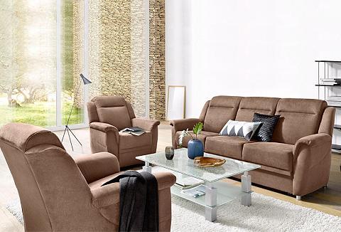 SIT&MORE Sit&more baldų komplektas