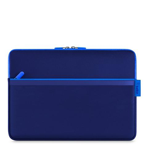 Surface Priedai »Pocket-Schutzhülle«