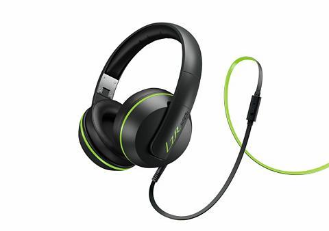 LZR 580S Full-Size Over-Ear-Kopfh