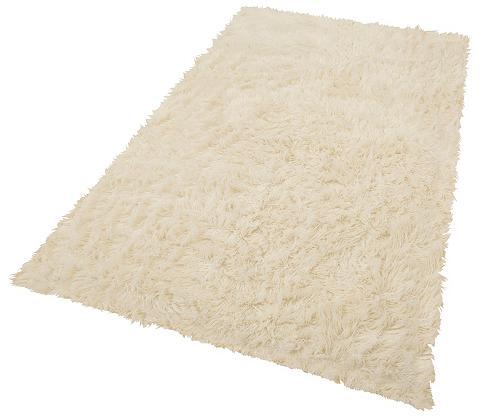 BÖING CARPET Kilimas »Flokati 1500 g« Böing Carpet ...