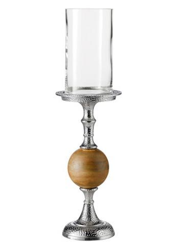 Aukšta žvakidė