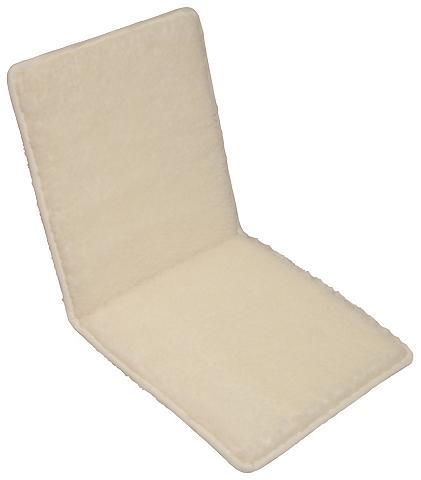 HOME AFFAIRE Pagalvėlė ant kėdės